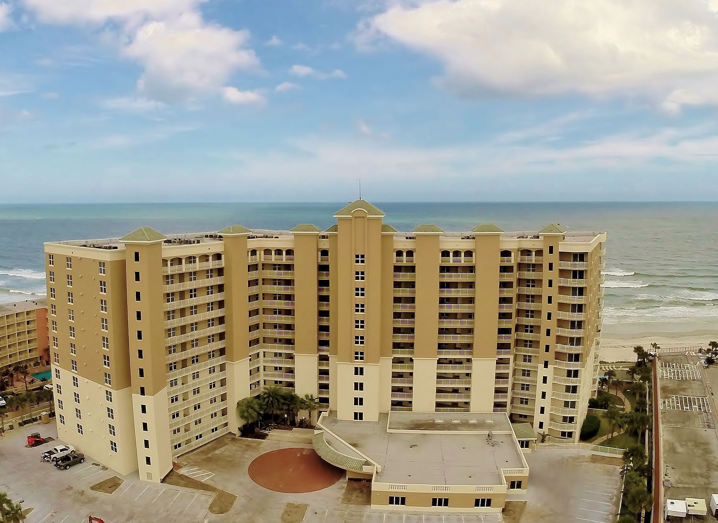 holidayinn cottage and inn en an holiday us beach rent cottages for daytona hotel suites hotels ihg hoteldetail oceanfront dabfl
